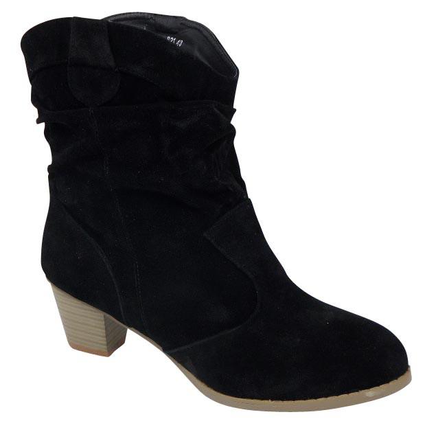 Chaussures Pas Femmes Grandes Cher Tailles vmNnw80